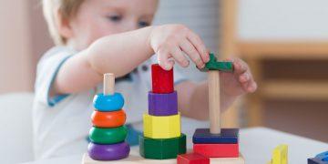 Developmental Coordination Disorder